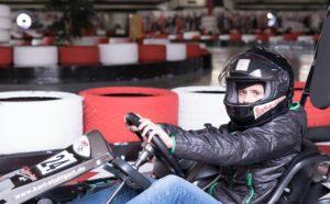go-kart-track-2256084_1920