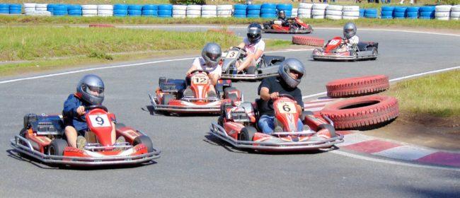 go-kart-track-501803_1920