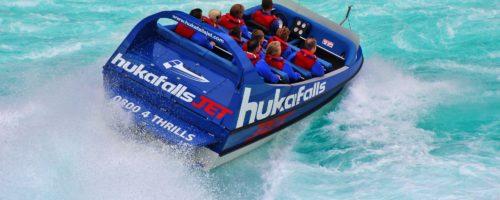 huka-falls-50910_1920