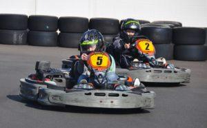 karting-1666758_1920