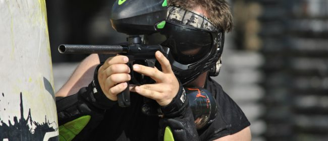 paintball-1278901_1920