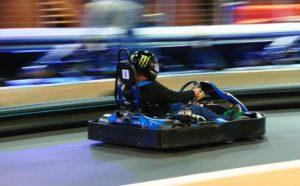 racing-1675476_1920