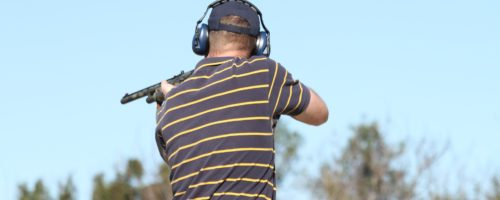 shooting-886204_1920