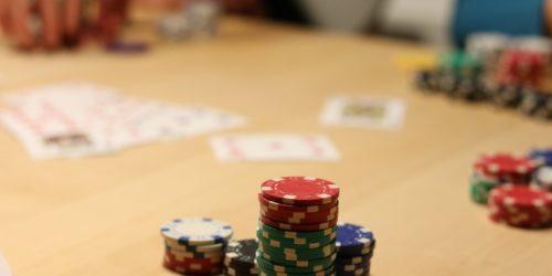poker-2257783_1920